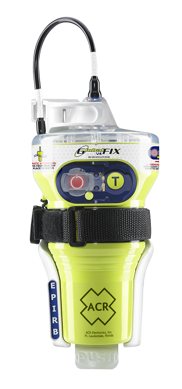 GlobalFixV4_with_brackets_and_new_logo-800px-high
