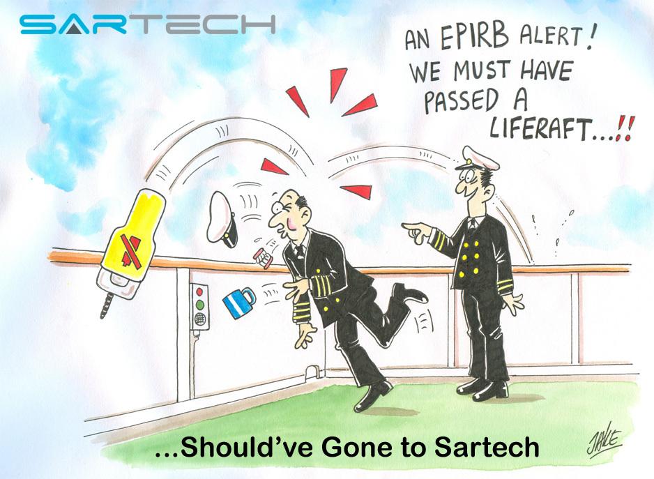 Sartech_01_low